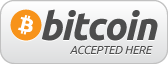 bitcoin-accepted-here-logo-small
