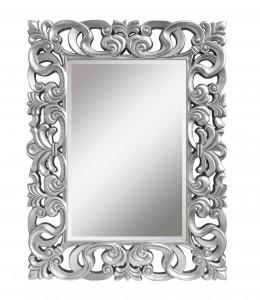 Зеркало8050