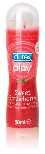 Durex-Play-Sweet