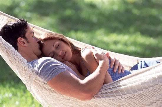 Как вернуть мужа - тренинг