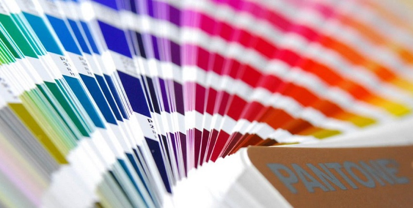 pantone-210-new-colors-news-6