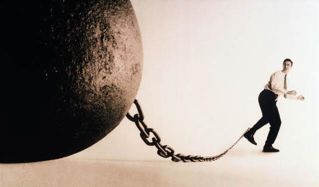 Как-можно-избавиться-от-зависимости