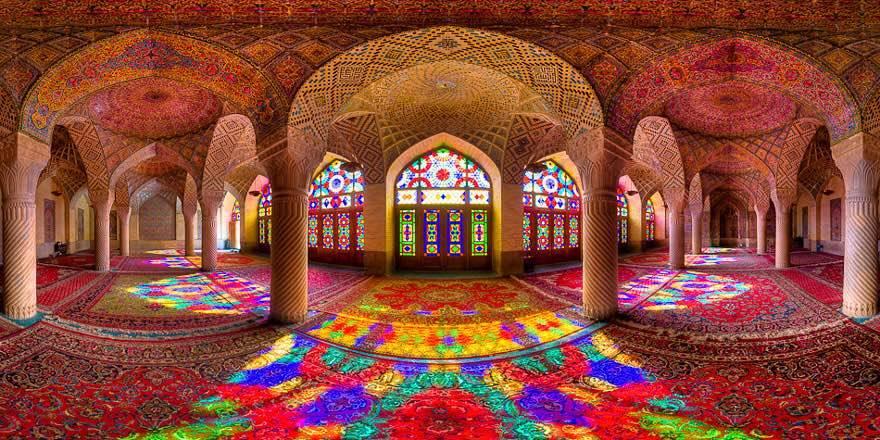 iran_ornament